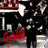 "Culture Shock ""Go Wild"" is the featured album"