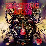 Electric Area #99