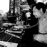 Derrick May - Live @ Switch Studio, Brussel 07-03-2004