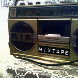 The Mixtape Volume One. A compilation of great tracks from our tribute series