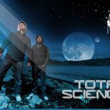 All Total Science Mix -- 2 Hour Lesson In Science History