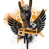 podcast 06/01/2013 dj MASTER in the mix