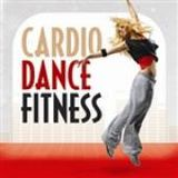 Mix specially curated for DW's Cardio Dance Party/40th Bday Celebration