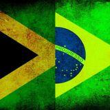 aDUBo#9 mi guano brazuca selectah
