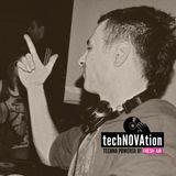 Drogba @ techNOVAtion w\LAG 12-12-2014