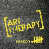 ART THERAPY 08/03/16