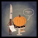 WBTV-LP Mixtape: Halloween Show 10-31-17