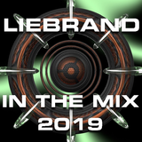 Ben Liebrand - In The Mix 2019-03-16