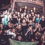 WhizD Live At LocalBar Hanoi 2016 - SpaceTrip
