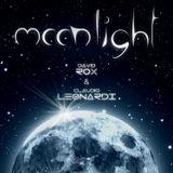 David Rox & Claudio Leonardi - Moonlight