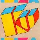Dj Spenser Taffs - Ibiza 89 Ku Club Mix