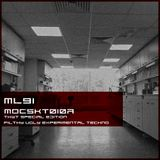 MoCsKT Podcast_10_a ML91