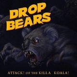 Killa Koala - Drop Bears!