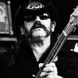 Lemmy – A Goodbye