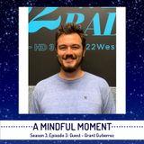 AMM S3 E3: Grant Gutierrez