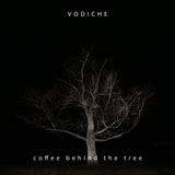 Vodiche - Coffee Behind The Tree (Ambient & Deep Set, November 2018)
