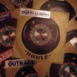 Vinyl djmix ROULE