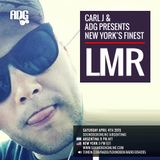 13 New York Finest Weekly April 04 2015 LMR