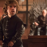 "Game of Thrones S4E6 ""The Laws of Gods and Men"": ToB Breakdown"
