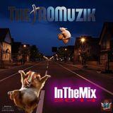 The ROMuzik vs. J & H Projekt - Uplifting Mix Project No.2