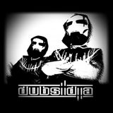 Dubsidia Mix (M1K3PR0 Edit)