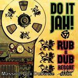 Do IT JAH