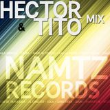 Hector & Tito Mix