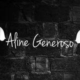Aline Generoso / Podcast
