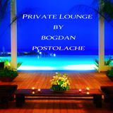 Private Lounge Session