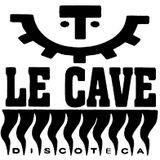 LE CAVE 1994 - MAX SENSATION