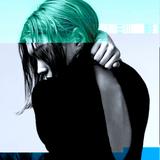 RAGGS - SUB FM - 5th June 2013
