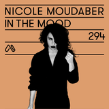 In the MOOD - Episode 294 - Live from The Warehouse Project