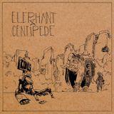 L'interview d'Elephant & centipede ce jeudi