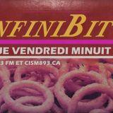 Infinibit 2017-02-17 Special Hardtek