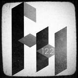 122 | Techno
