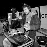 DJ MATT @ NEW SOUND - ML STUDIOS