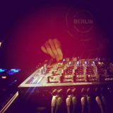MoRe @ Els Carlins - Set 1 (2014-04-19)