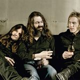 School Of Rock on piratenradio.ch - Lesson 8: MOTORPSYCHO