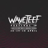 Waveteef