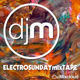ElectroSunday Mixtape
