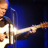 HomegrownRadioNJ.org ~ Leo Kottke Interview - 4-30-15 - Podcast
