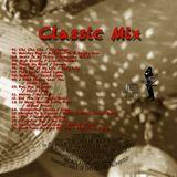 '80年代ユーロビート『Classic Mix』