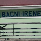 RADIO SPIAGGIA - BAGNI IRENE - SABATO 11 LUGLIO 2015