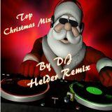 Top Christmas Mix