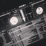 DJ XL April '16 Top 40 Mix pt1
