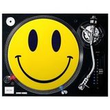 Oldskool House Classics Mix 21 - Vinyl Special Feat. DJ Thor