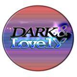 April 2013 Dark Mix