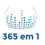 Alexbolis - 365em1 - nº132