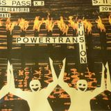 POWERTRANSFUSION T3   11 JUIN 1994