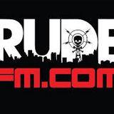 LS DARE RudeFM 18-10-2017
